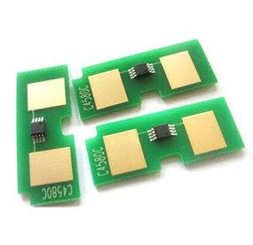 Drum Chip for Canon LBP5200