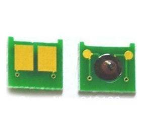 Toner Chip for Canon LBP5000