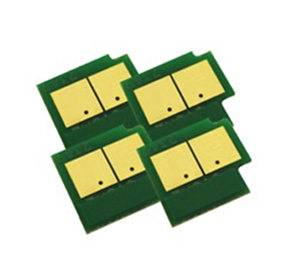 Toner Chip for Canon LBP6200D
