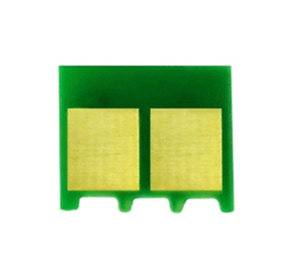 Toner Chip for Canon LBP6300