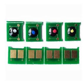 Toner Chip for Canon MF8050
