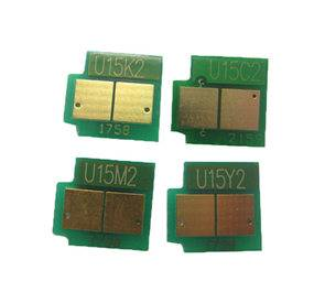 Toner Chip for Canon MF8450