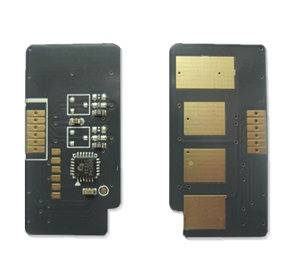 Toner Chip for Dell 1130/1133/1135