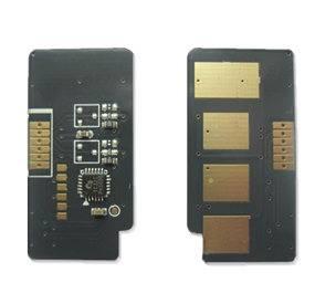Toner Chip for Dell 1130/1133/1135