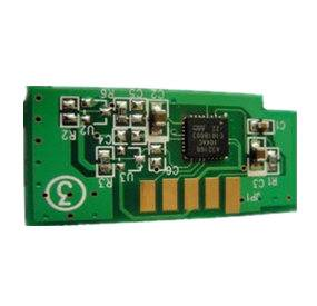 Toner Chip for Dell 113X