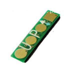 Toner Chip for Dell 1230/1235C