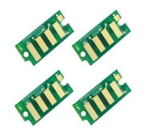 Toner Chip for Dell 1250/1350/1355