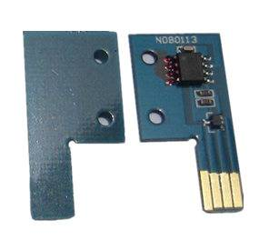 Toner Chip for Dell 1320C