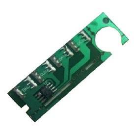 Toner Chip for Dell 1600n MFP/1650