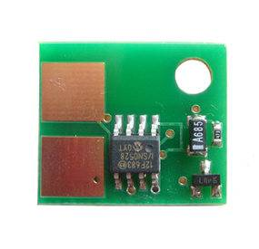 Toner Chip for Dell 1700