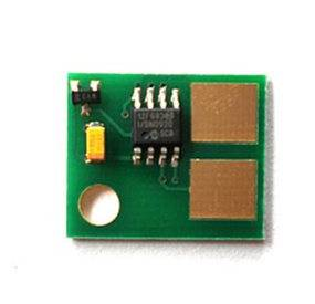 Toner Chip for Dell 1720