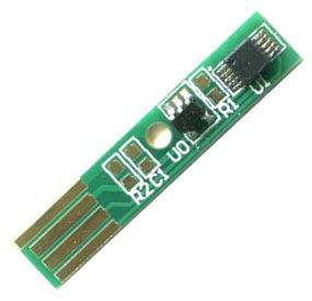 Toner Chip for Dell 2155/2150
