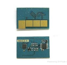 Toner Chip for Dell 2335/2335DN