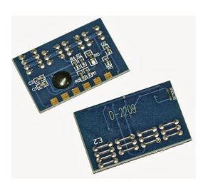 Toner Chip for Dell 2355DN