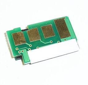 Toner Chip for Dell 7330DN