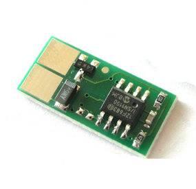 Toner Chip for Dell M5200/W5300
