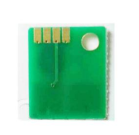 Toner Chip for Dell C5130cdn