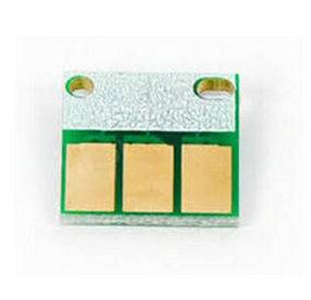 Drum Chip for Develop ineo +220