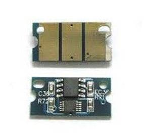 Toner Chip for Develop Ineo +25