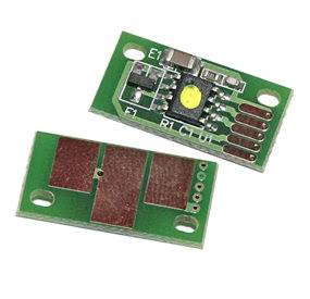 Toner Chip for Develop ineo +250