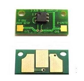 Toner Chip for Develop ineo +353