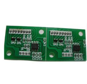 Toner Chip for Develop ineo +452
