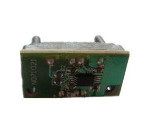 Drum Chip for Epson AcuLaser C7000/C8600