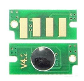 Toner Chip for Epson Aculaser C1700