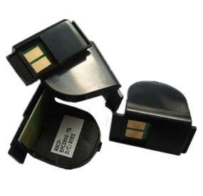 Toner Chip for Epson Aculaser C2800