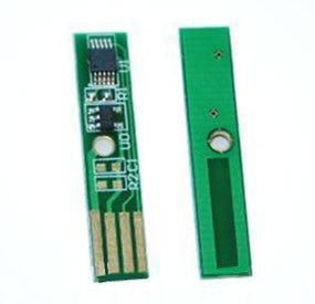 Toner Chip for Epson Aculaser C2900N/C2900
