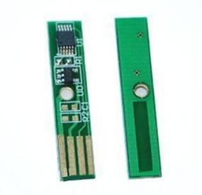 Toner Chip for Epson Aculaser C2900N/C2900