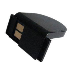 Toner Chip for Epson Aculaser C3800