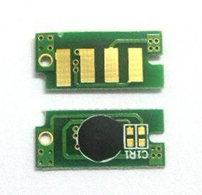 Toner Chip for Epson Aculaser M1400/MX14/MX14NF