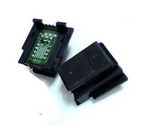 Toner Chip for Epson EPL-2180