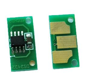 Toner Chip for Epson Aculaser M1200
