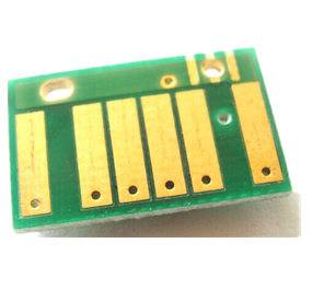 Toner Chip for Epson LP-9400