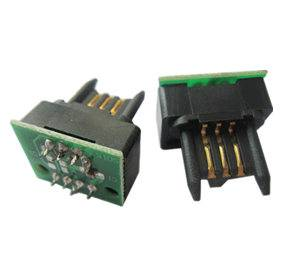Toner Chip for Epson LP-9600