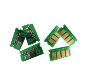 Toner Chip for Epson AL-M300