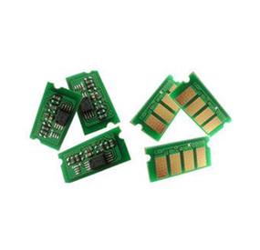 Toner Chip for Epson M200