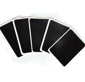 Toner Chip for Epson Aculaser C2600