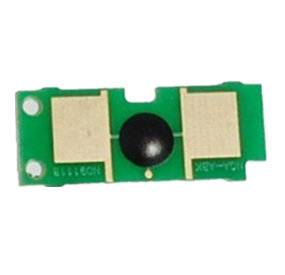Toner Chip for HP Black Universal Chip A