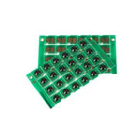 Toner Chip for HP CE310A, CE311A, CE313A, CE312A