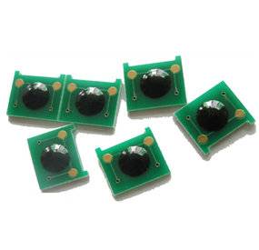 Toner Chip for HP CE390A, HP CE390X