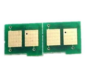 Toner Chip for HP CE505A, HP CE505X