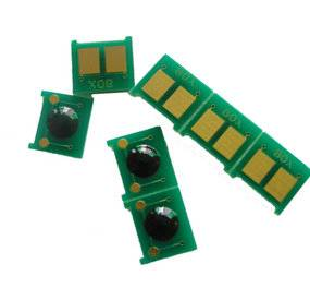 Toner Chip for HP CF280A, HP CF280X
