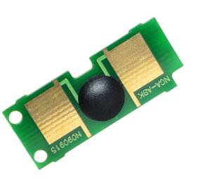 Toner Chip for HP Q1338A