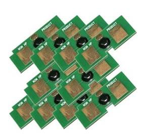 Toner Chip for HP Q5942A, HP Q5942X