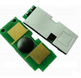 Toner Chip for HP Q5949A, HP Q5949X