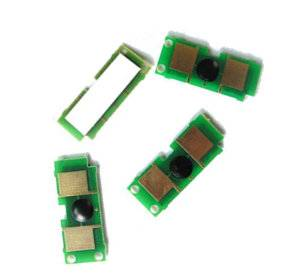 Toner Chip for HP Q6511A, HP Q6511X