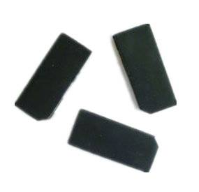Toner Chip for HP Q8061X, HP C8543X